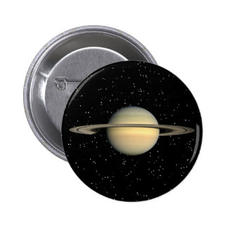 Saturn - Multiple Products Button