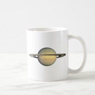 Saturn - Multiple Products Coffee Mug