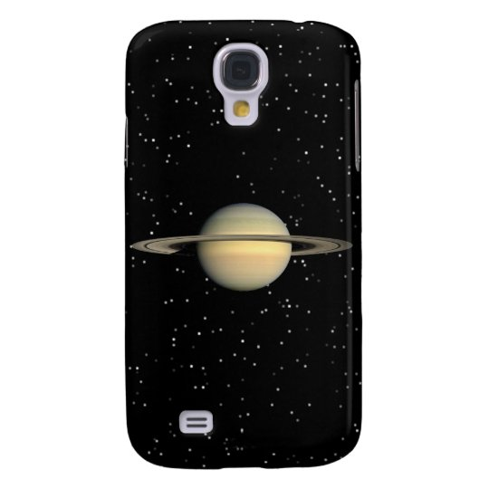 Saturn - Multiple Products Galaxy S4 Cover