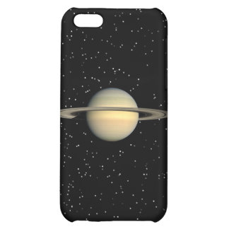 Saturn - Multiple Products iPhone 5C Covers