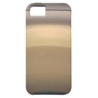 Saturn -- November 1999 iPhone 5 Cases