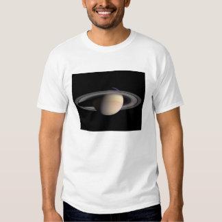 Saturn Playera