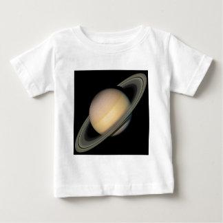 Saturn Playera De Bebé