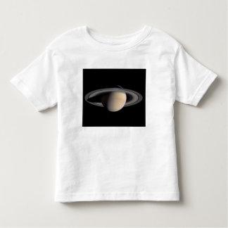 Saturn Playeras