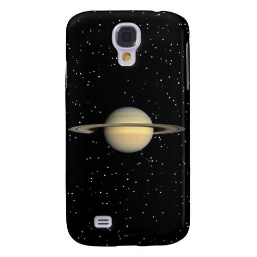 Saturn - productos múltiples funda para galaxy s4