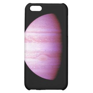 Saturn rosado