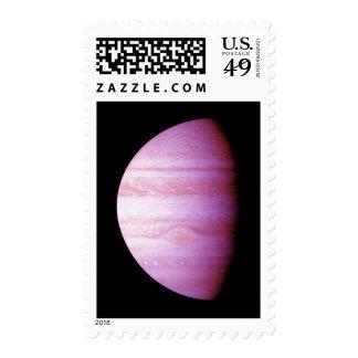 Saturn rosado envio