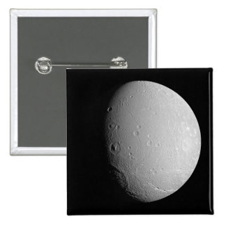 Saturn s moon Dione 2 Buttons