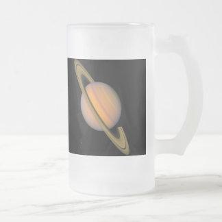 Saturn Tazas
