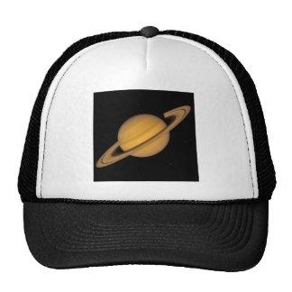SATURN v.1 (solar system) ~ Trucker Hat