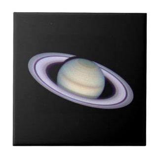 SATURN v.2 (solar system) ~ Tile