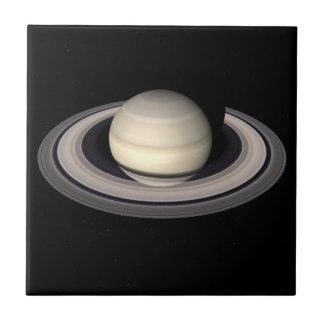 SATURN v.4 (solar system) ~ Tile