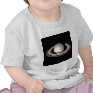 SATURN v.4 (solar system) ~ Shirt