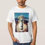 Saturn V Launch T Shirts