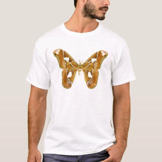 Saturniidae; Saturniinae; Rothschildia lebeau II.j T-Shirt