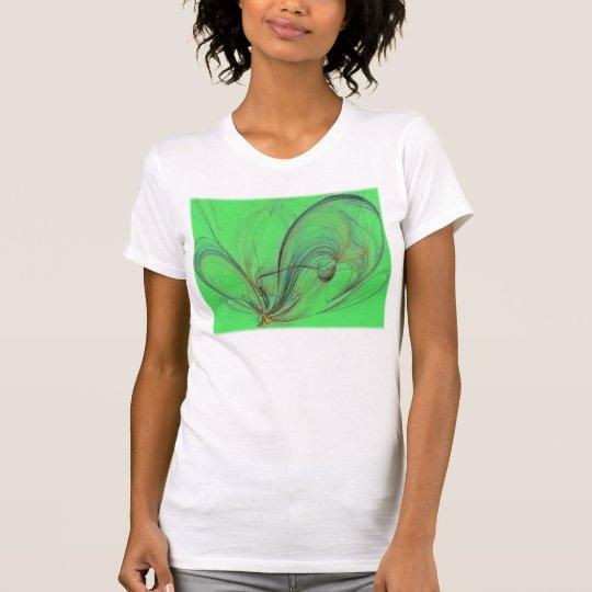 Saturniinae T-Shirt