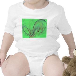 Saturniinae Baby Creeper