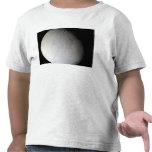 Saturn's moon Enceladus 3 Shirt