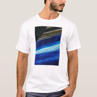 Saturn's Rings T-shirt