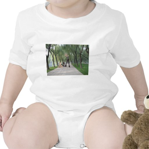 satyr-2.jpg traje de bebé