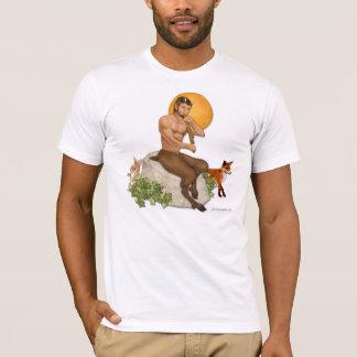 Satyr Music T-Shirt