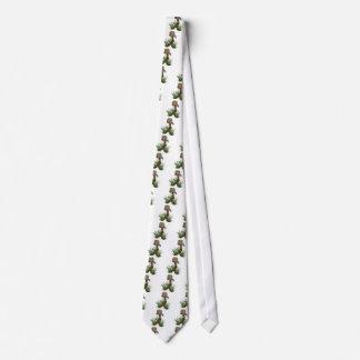 Satyr  Necktie