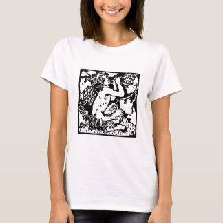 satyrs T-Shirt