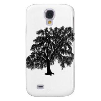 Sauce Carcasa Para Galaxy S4