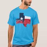 Sauce T-Shirt
