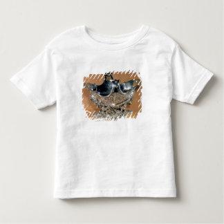 Sauceboat, Palissy Ware, c.1530 Tee Shirt