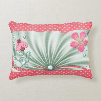 Saude & Sass ACCENTS Accent Pillow