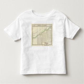 Saudi Arabia, Asia 101 Tshirts