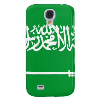 saudi arabia detail iPhone 3 case