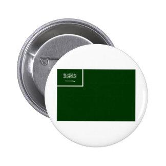 Saudi Arabia Flag Button