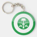 saudi_arabia keychains