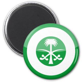 saudi_arabia magnet
