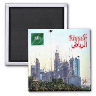 Saudi Arabia Riyadh king Abdullah Financial Distri Magnet