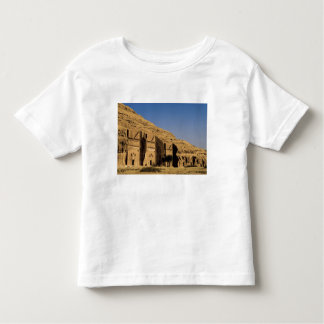 Saudi Arabia, site of Madain Saleh, ancient 2 T Shirt