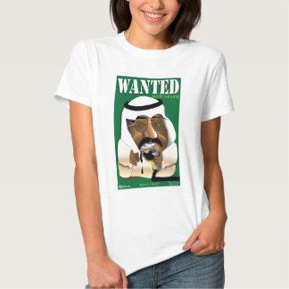 Saudi Arabia T Shirts