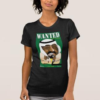 Saudi Arabia Tshirt