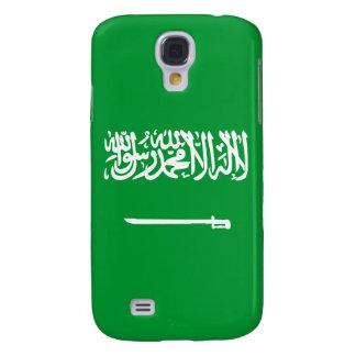 saudi arabia up iPhone 3 case
