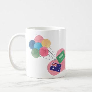 saudi-australian mug