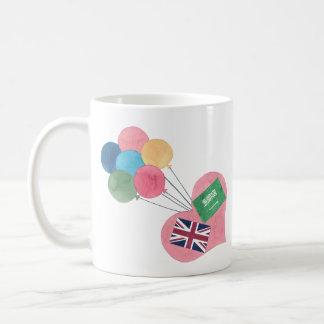 saudi-british mug