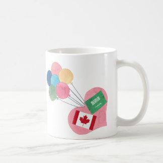 saudi-canadian mug