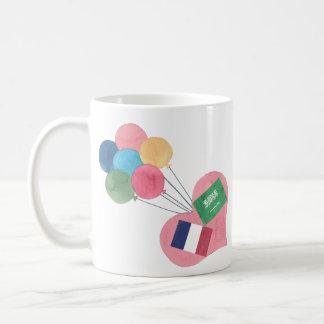 saudi-french mug
