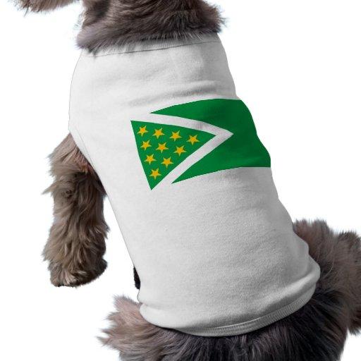 Sauga , Estonia Pet Clothing