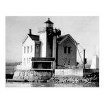 Saugerties Lighthouse Postcards