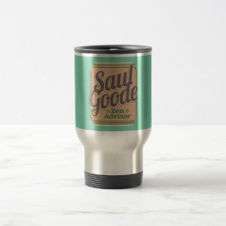 Saul Goode – Zen Advisor Travel Mug