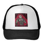 SaulHat Hats