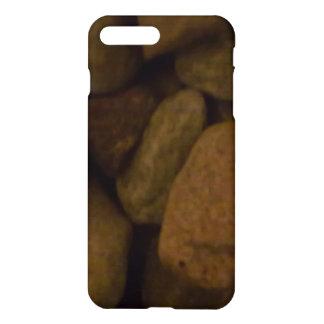 Sauna Stone iPhone 8 Plus/7 Plus Case